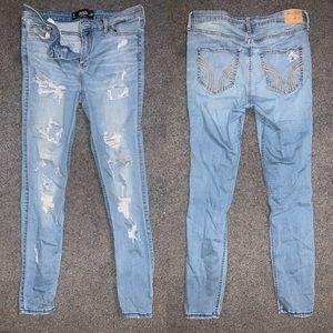 Women's Size 9 Jeans